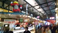 157-20160514-Public Market (Brian Whitmarsh) Tags: milwaukee publicmarket