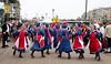 166/366 Whitethorn Morris - 366 Project 2 - 2016 (dorsetpeach) Tags: england dance dancing harbour folk dancer dorset 365 weymouth 2016 morrisdance 366 festival2 aphotoadayforayear 366project second365project whitethornmorris wessexfolkfestival2wessexfolkfestivalweymouth