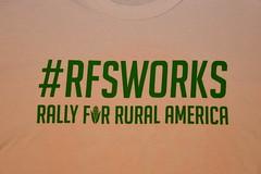epa-rfs-16-83 (AgWired) Tags: corn energy farm gas growth chuck agriculture zimmerman fuel association epa renewable petroleum ethanol rfa rfs fuels agwired rfsworks