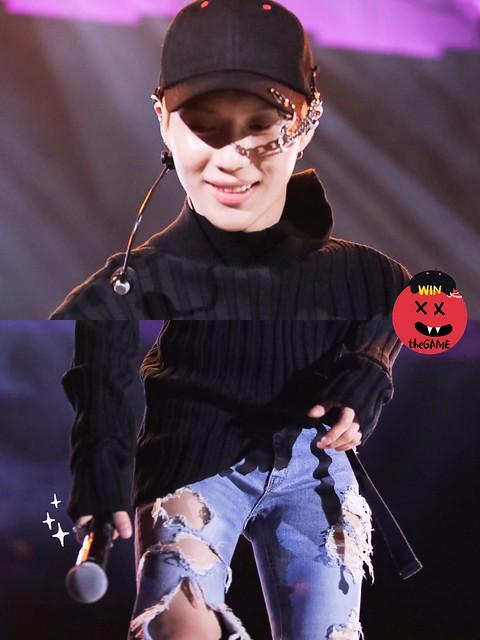 160507 Taemin @ Korea Times Music Festival en LA 26963118005_ed0e008fbb_z