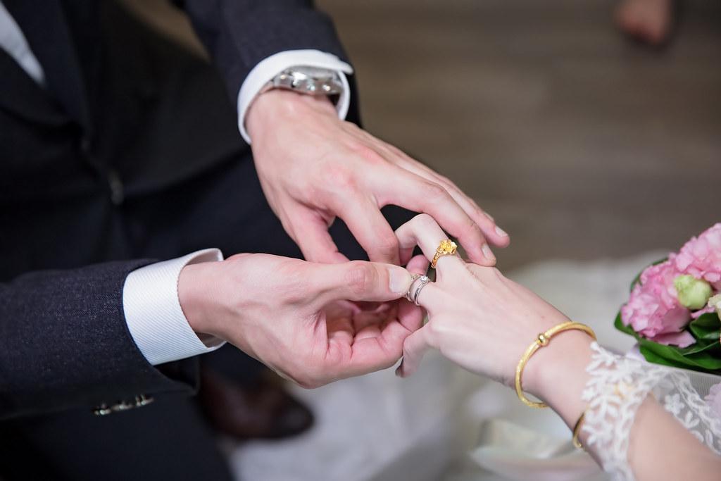 新竹婚攝,晶宴婚攝,竹北晶宴會館,竹北晶宴婚攝,璞劇場,婚攝,宗哲&怡秀051