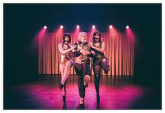 TGBIT - Show -1 (bart_salembier) Tags: show bit mattias tielt malpertuis sercu jimdupont provinciaaltheaterfestival theatergroepbit stevenduyck isabelbourgeoishannepareit jannejacobs