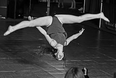 IMG_4875-01 (SJH Foto) Tags: girls blackandwhite bw white black kids dance competition teen teenager tween teenage monocolour
