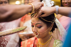 Indian Bengali Wedding 6 (amborishnath.com) Tags: wedding portrait india newyork photography photographer candid delhi bangalore images christian international hyderabad mumbai kolkata axis punjabi nath bengali destinationwedding amborish indianweddingphotographersandiego indianweddingphotographerbirmingham marwariindianweddingphotographer