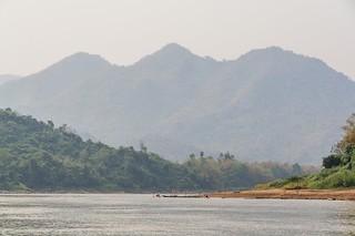 croisiere mekong - laos 87
