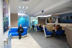 DSC_0473 (smebankingclub) Tags: branch bank tbilisi banking sme tbcbank