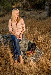 Christina_test3_pp1.jpg (Stephen R. D. Thompson) Tags: california people photoshoot ryan christina locations folsomlake granitebay stephenthompson imagetype christinaandryan stcphotography