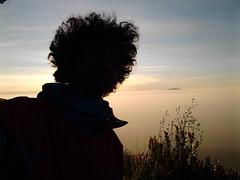 "Pengembaraan Sakuntala ank 26 Merbabu & Merapi 2014 • <a style=""font-size:0.8em;"" href=""http://www.flickr.com/photos/24767572@N00/27163003175/"" target=""_blank"">View on Flickr</a>"