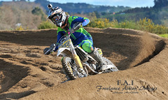 DSC_5583 (Shane Mcglade) Tags: mercer motocross mx