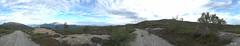 DSC08229 Panorama (1) (Rune Venes) Tags: norway no sognogfjordane