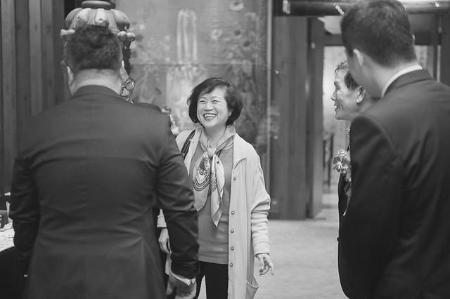 巴洛克zoe, 台北婚攝, 君品酒店, 君品婚宴, 君品婚攝, 紅帽子工作室, 婚攝, 婚攝守恆, 婚攝推薦, 新祕巴洛克, 新莊翰品酒店-81