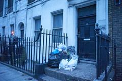 20160531-03-52-34-DSC01047 (fitzrovialitter) Tags: street england urban london westminster trash geotagged garbage fitzrovia unitedkingdom camden soho streetphotography documentary litter bloomsbury rubbish environment paddington mayfair westend flytipping dumping cityoflondon marylebone captureone gpicsync peterfoster fitzrovialitter followthisroute