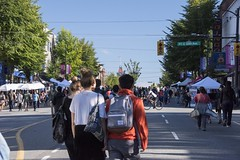 20160619_0417_1 (Bruce McPherson) Tags: brucemcphersonphotography carfreeday carfreedays carfreedayonmainstreet carfreedayonmain outdoors livemusic vendors food streetparty streetscene crowded fun entertainment liveentertainment vancouver bc canada cloudy grey sunny warm summer