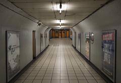 Highbury & Islington station, Holloway Road, N5 (Tetramesh) Tags: uk greatbritain england london unitedkingdom britain londres gb londra londen londinium lontoo llondon londone londyn llundain londn  lunnainn londain londono tetramesh londrez  loundres londr lndra