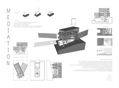 L1 15-16 | Masse & Ossature : Planches (aecc.ensag) Tags: school architecture grenoble design acc construction l1 university patrice aecc le pascal jacques personnes basic quentin adrien academic sebastien scuola maquette jeanmarie freitas seigneur coles texte tiec rollet pdagogie doat chansavang ensag
