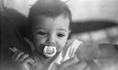 (Max Miedinger) Tags: sardegna film analog nikon estate 64 roll epson rodinal expired f5 xtol pellicola v700 35m rullino svema