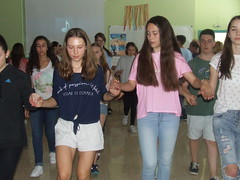 Comenius_15-junio-2016 (20)