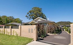 2/7 Compton St, North Gosford NSW
