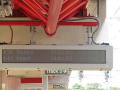 IMG_5053 (jacorbett70) Tags: philadelphia station train temple university septa templeuniversity