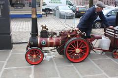 IMG_4554 (RichardAsh1981) Tags: liverpool models festivals steam albertdock tillymint agriculturalengine steamonthedock2016