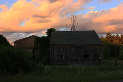 A Rural Life (EyeoftheImage) Tags: travel light sunset sky nature colors beautiful weather architecture barn rural landscape landscapes amazing globe colorful dof earth exploring country ngc barns newengland sunsets architectural depthoffield explore exquisite capture majestic picturesque discovery powerful breathtaking sunsetsky ruralamerica capturing sunsetshot bestshotoftheday bestsky ruralpast