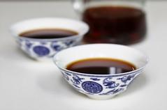 20160625_puer_tea (5) (peichinphoto) Tags: tea puer peichinphoto