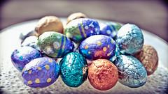 085 / 365 - Easter coming (Onirys Photography - Jonathan Pardo) Tags: easter 365 egges