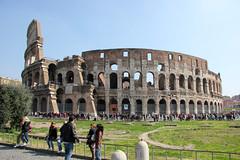 Ancient Rome (16) (matttaylorhobbs.wix.com/matttaylorhobbs) Tags: italy rome ancientrome march2012 matttaylorhobbs