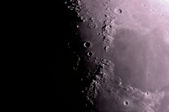 Capture 29_02_2012 21_08_24-png (jagsovereign) Tags: moon space astro craters telescope astrophotography astronomy lunar moonphoto skywatcherexplorer