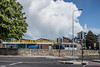 Stillorgan Leisureplex (Originally Stillorgan Bowling Alley)