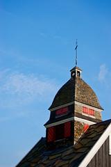 Rotterdam 0030DSC_0030 (Lennert van den Boom) Tags: holland church netherlands rotterdam nederland norwegian kerk zuidholland noorwegen noorse