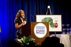2012 03 13 - 4304 - Washington DC - Everybody Wins Gala (thisisbossi) Tags: usa children reading washingtondc dc education downtown nw unitedstates northwest literacy philanthropy mentoring galas everybodywins capitalhilton everybodywinsdc phyliciamckissick ewdc