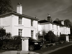 architecture hampshire winchester listedbuilding