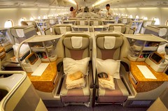 Emirates Business Class A380 (Uros P.hotography) Tags: world trip travel food tourism beautiful photoshop plane wonderful bathroom shower airport nice fantastic nikon perfect dubai tour superb drink 1st aircraft seat awesome famous lounge free first sigma tourist class business emirates glorious journey airline a380 stunning excellent service crown lovely striking incredible 1020 unforgettable brilliant hdr breathtaking extraordinary aweinspiring remarkable monumental stupendous 380 turism memorable d300 exceptional turist worldfamous photomatix acclaimed galayx slod300