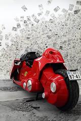 DPP_1502 (Take.I) Tags: bike motorcycle akira kaneda