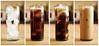 Iced Coffee Tych (zanderwhite) Tags: icedcoffee tych fujixpro1