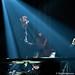 sterrennieuws sensationblack2012ethiasarenahasselt