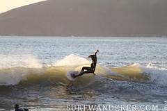 jpfost-shell-120111- 19 (jpfostphoto) Tags: surf surfing shellbeach surfphotography closeoutphotography surfwanderer