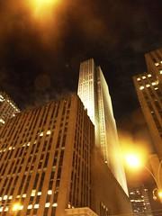 New York(119)