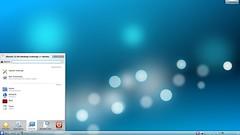 Ubuntu 12.04 Desktop-2012-06-16-02-33-35