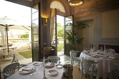 ristorante.tavoli@LidoVannucchi (Caff delle Mura Lucca) Tags: restaurant lucca mura ristorante caff interno delle apparecchiatura lidovannucchi