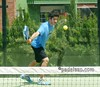 "Dani Martinez padel 4 masculina torneo cristalpadel churriana junio • <a style=""font-size:0.8em;"" href=""http://www.flickr.com/photos/68728055@N04/7419165842/"" target=""_blank"">View on Flickr</a>"