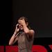 TEDxBoston 2012 - Caitria O'Neill