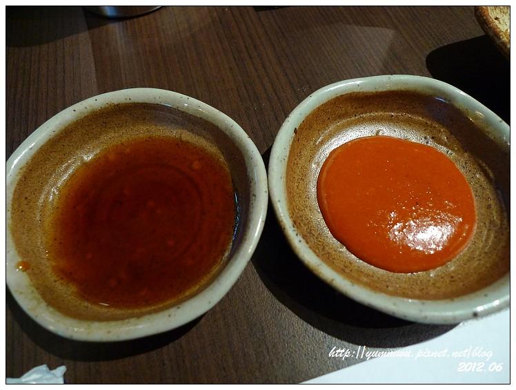大江藍屋日本料理32