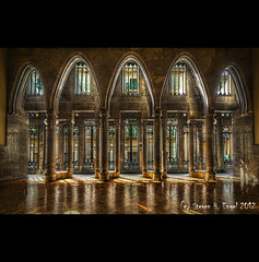 Palau Gell Nr. 1 - Lateral hall (LaTietze) Tags: barcelona photoshop nikon europa europe gaudi catalunya hdr modernisme catalana modernista antonigaudi palaugell katalonien eixample photomatix tonemapping bcnbarcelona d7000 mygearandme mygearandmepremium mygearandmebronze mygearandmesilver mygearandmegold mygearandmeplatinum sigma816 rememberthatmomentlevel4 rememberthatmomentlevel1 rememberthatmomentlevel2 rememberthatmomentlevel3 rememberthatmomentlevel7 rememberthatmomentlevel5 rememberthatmomentlevel6