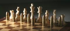 Nueva+estrategia+de+comunicaci%C3%B3n+tur%C3%ADstica+de+la+marca+Islas+Canarias