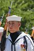 National Independence Day Parade Wed 4 July 2012  (130) (smata2) Tags: military parade independenceday armedforces nationalfourthofjulyparade canon60dwashingtondcjulyfourthindependenceday