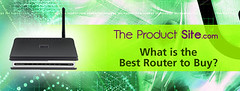 What is the Best Router to Buy? (TpadDotCom) Tags: music net apple wow computer pc buffalo mac stream call films duty internet band cable surfing bbc wifi modem link movies wireless linksys router dual tp asus mb antenna android broadband streaming adsl dlink belkin netflix iphone protocol netgear ipad downloading hulu 80211n 300mb buffering 300n iplayer battlefield3 halo4 draytek theproductsite