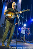 Dave Matthews Band @ Summer Tour 2012, DTE Energy Music Theatre, Clarkston, MI - 07-10-12
