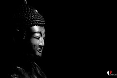 Khuda III (vj_photography) Tags: china shanghai siddhartha gautambuddha
